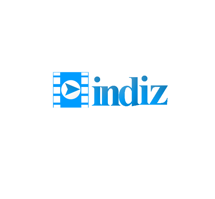 Logo Design by Bobby Yoga P - Entry No. 93 in the Logo Design Contest Fun Logo Design for Indiz.