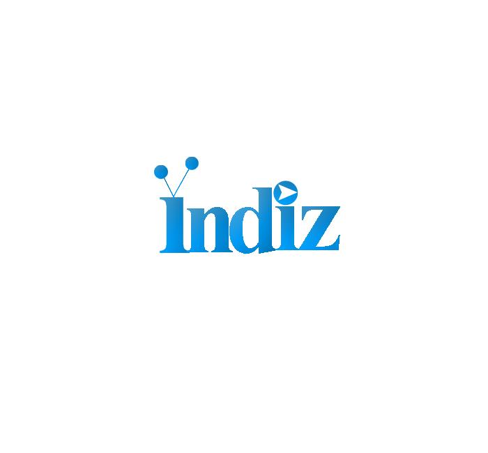 Logo Design by Bobby Yoga P - Entry No. 94 in the Logo Design Contest Fun Logo Design for Indiz.