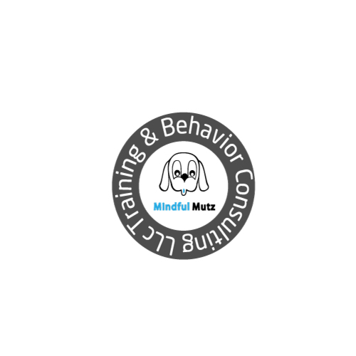 Logo Design by designhouse - Entry No. 75 in the Logo Design Contest Mindful Mutz Training & Behavior Consulting llc.