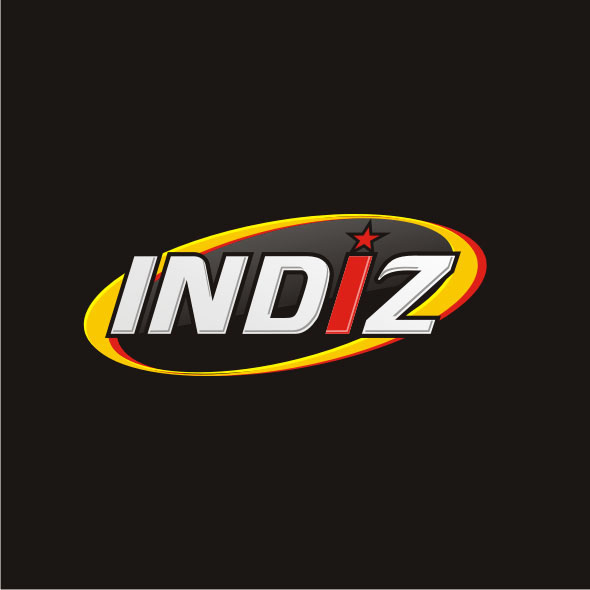 Logo Design by Private User - Entry No. 112 in the Logo Design Contest Fun Logo Design for Indiz.