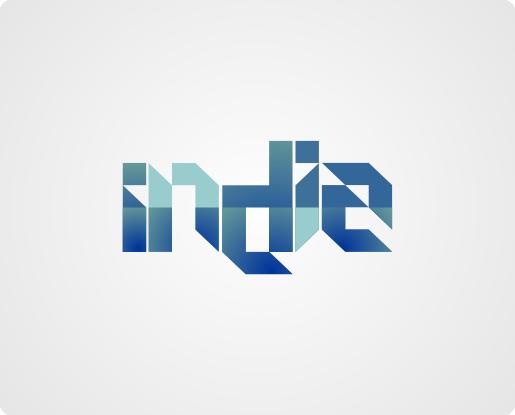 Logo Design by hidra - Entry No. 120 in the Logo Design Contest Fun Logo Design for Indiz.