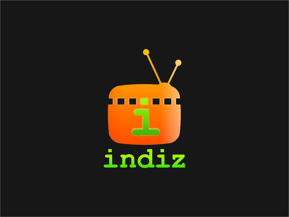 Logo Design by RED HORSE design studio - Entry No. 125 in the Logo Design Contest Fun Logo Design for Indiz.