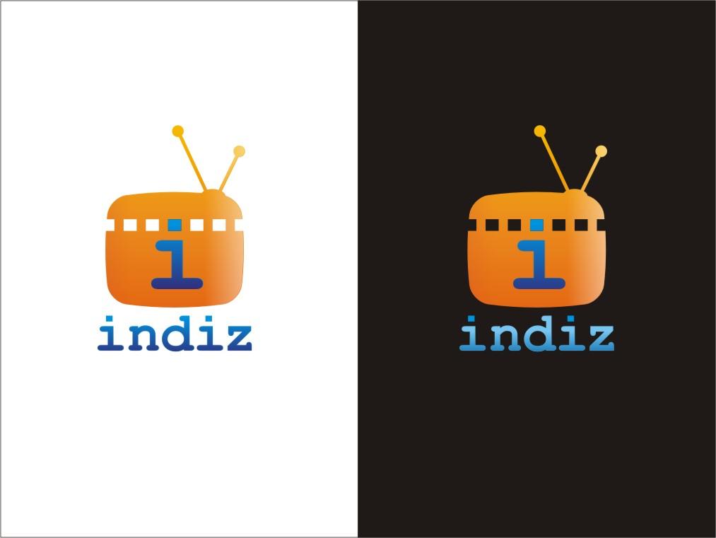 Logo Design by RED HORSE design studio - Entry No. 126 in the Logo Design Contest Fun Logo Design for Indiz.