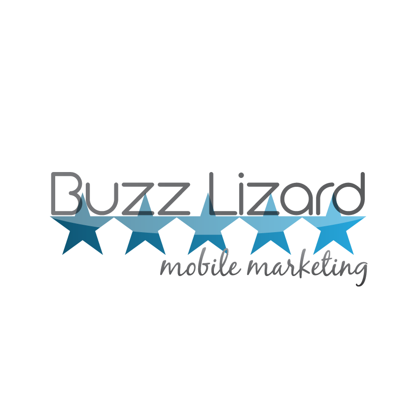 Logo Design by Marzac2 - Entry No. 49 in the Logo Design Contest Buzz Lizard.
