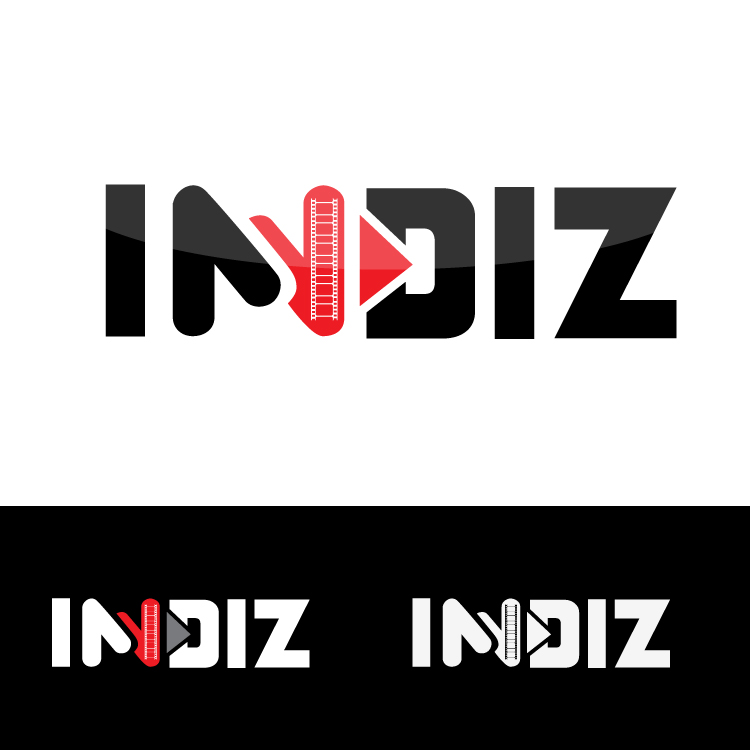 Logo Design by lagalag - Entry No. 135 in the Logo Design Contest Fun Logo Design for Indiz.