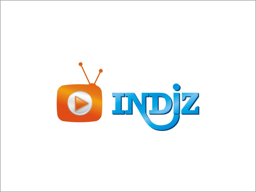Logo Design by RED HORSE design studio - Entry No. 138 in the Logo Design Contest Fun Logo Design for Indiz.