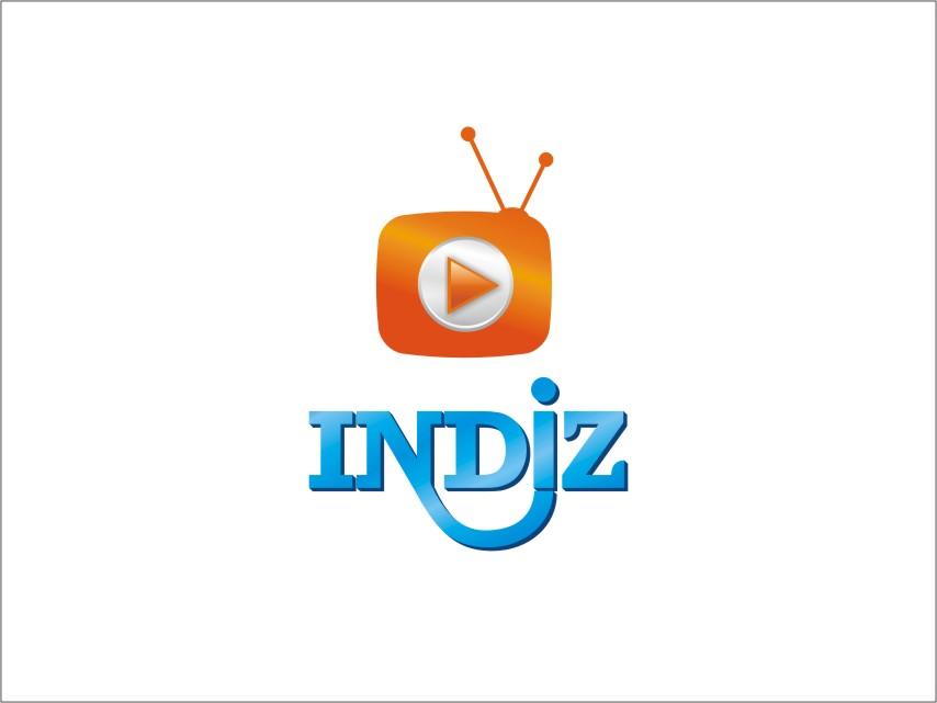 Logo Design by RED HORSE design studio - Entry No. 139 in the Logo Design Contest Fun Logo Design for Indiz.
