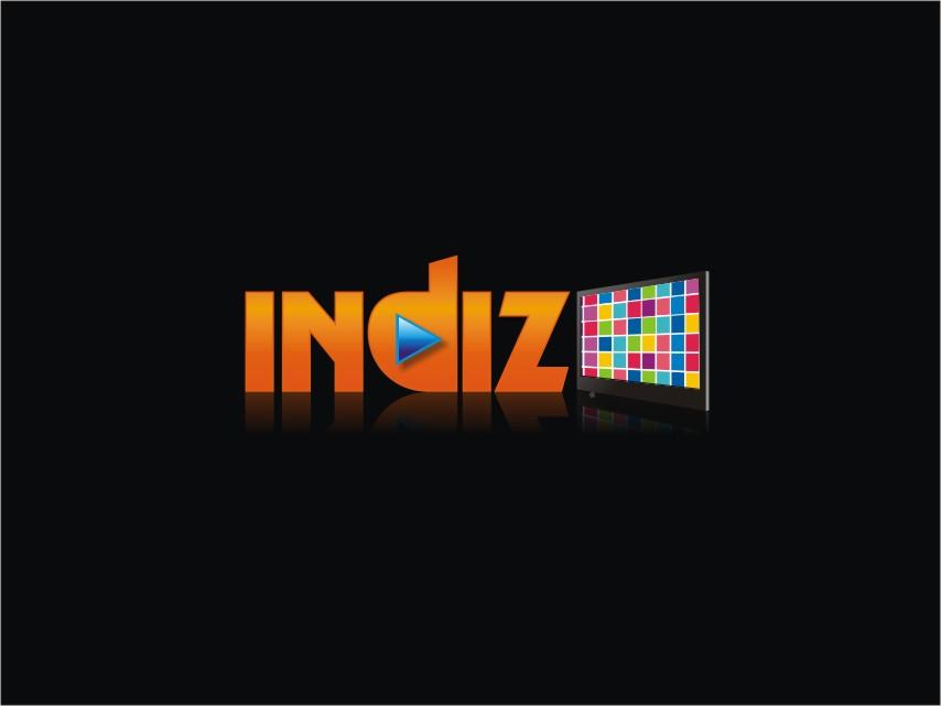 Logo Design by RED HORSE design studio - Entry No. 147 in the Logo Design Contest Fun Logo Design for Indiz.