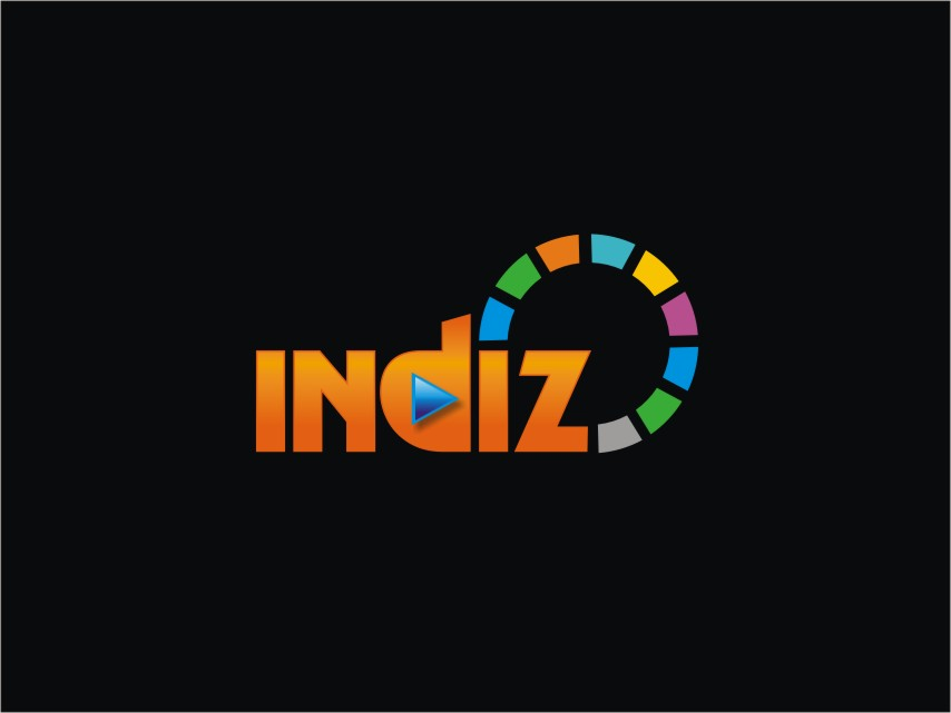 Logo Design by RED HORSE design studio - Entry No. 149 in the Logo Design Contest Fun Logo Design for Indiz.