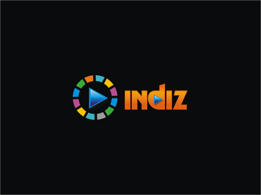 Logo Design by RED HORSE design studio - Entry No. 150 in the Logo Design Contest Fun Logo Design for Indiz.