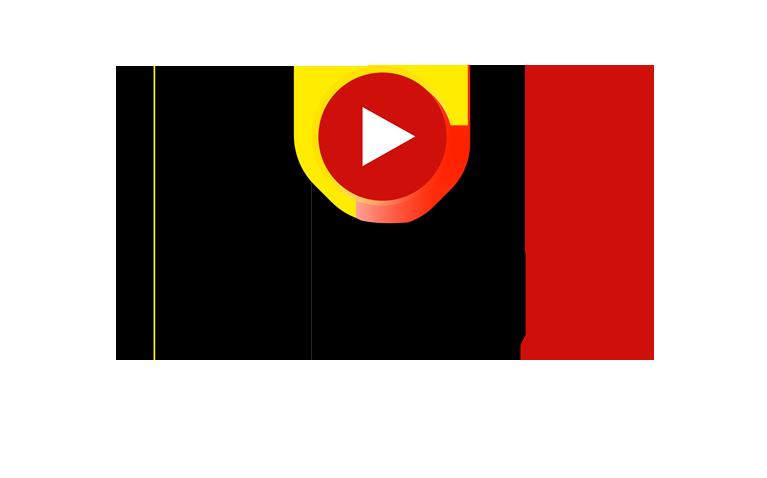 Logo Design by Danai Rizou - Entry No. 153 in the Logo Design Contest Fun Logo Design for Indiz.