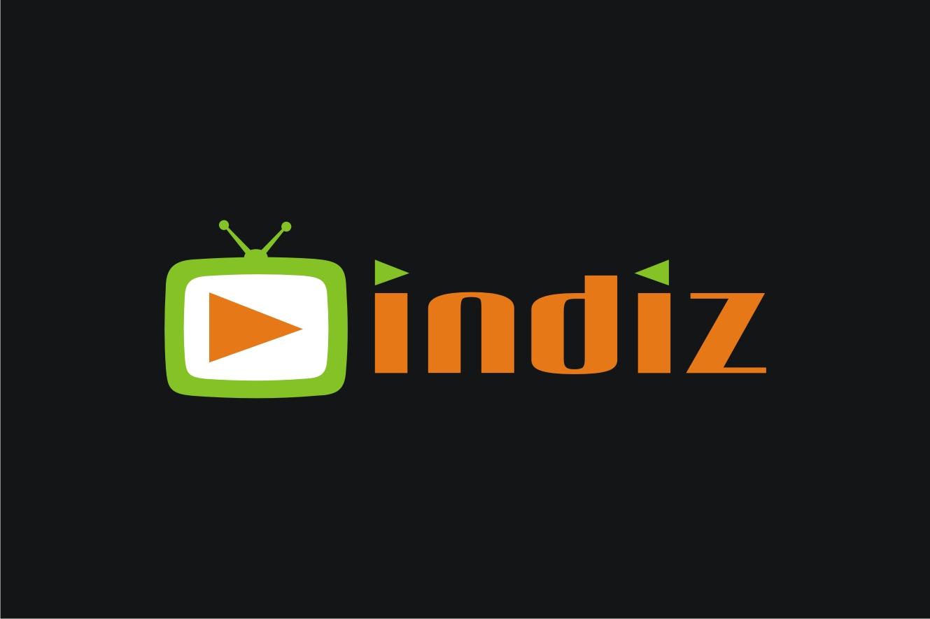 Logo Design by mahanaim - Entry No. 155 in the Logo Design Contest Fun Logo Design for Indiz.