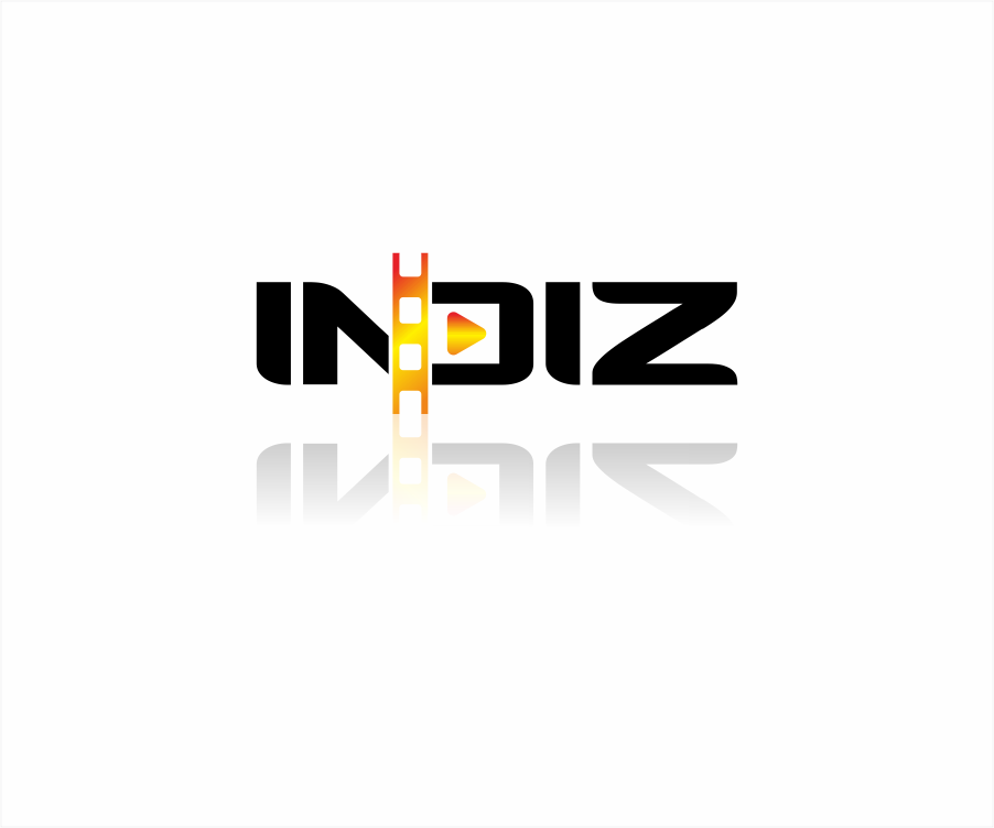 Logo Design by ninisdesign - Entry No. 161 in the Logo Design Contest Fun Logo Design for Indiz.