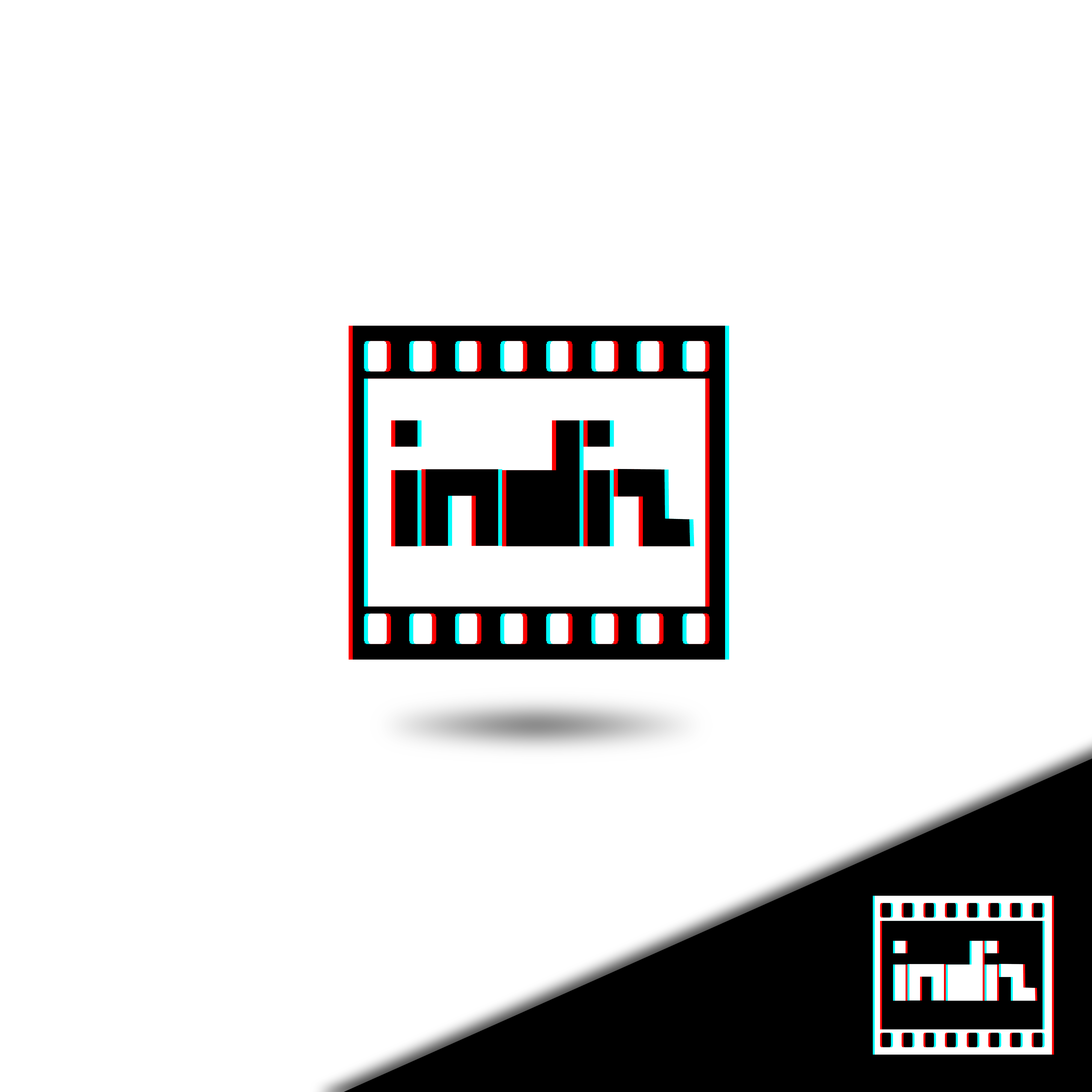 Logo Design by Utkarsh Bhandari - Entry No. 178 in the Logo Design Contest Fun Logo Design for Indiz.