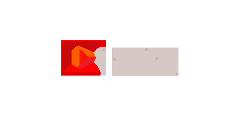 Logo Design by Danai Rizou - Entry No. 188 in the Logo Design Contest Fun Logo Design for Indiz.