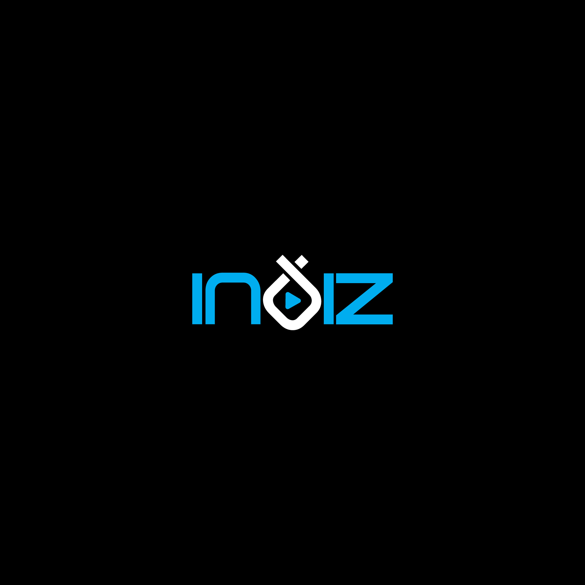 Logo Design by Mrs Suhartini - Entry No. 208 in the Logo Design Contest Fun Logo Design for Indiz.
