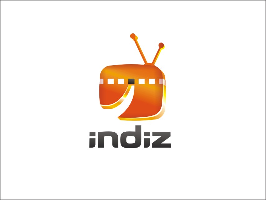 Logo Design by RED HORSE design studio - Entry No. 235 in the Logo Design Contest Fun Logo Design for Indiz.
