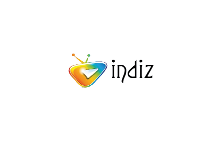 Logo Design by Muhammad Moeen - Entry No. 265 in the Logo Design Contest Fun Logo Design for Indiz.