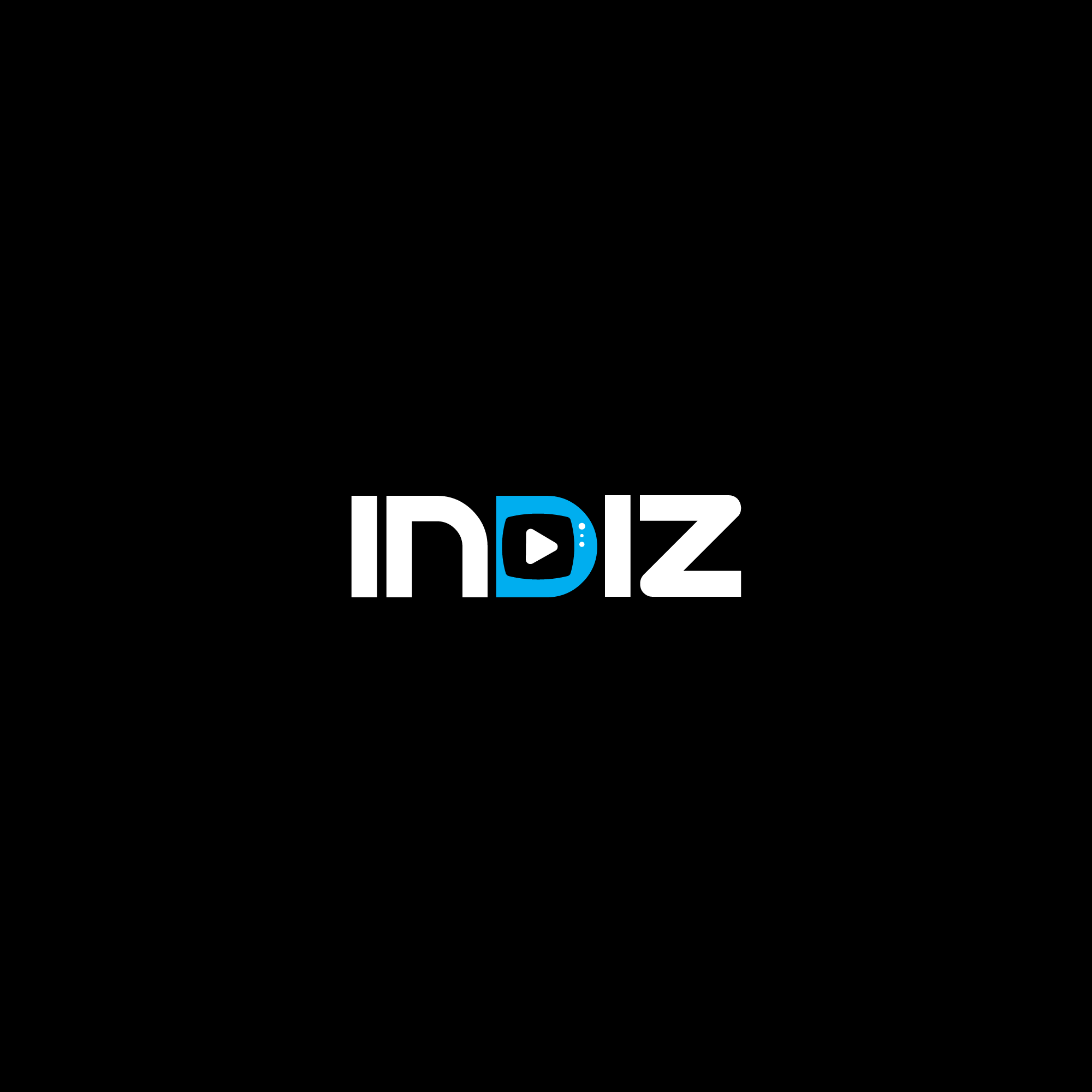 Logo Design by Mrs Suhartini - Entry No. 269 in the Logo Design Contest Fun Logo Design for Indiz.