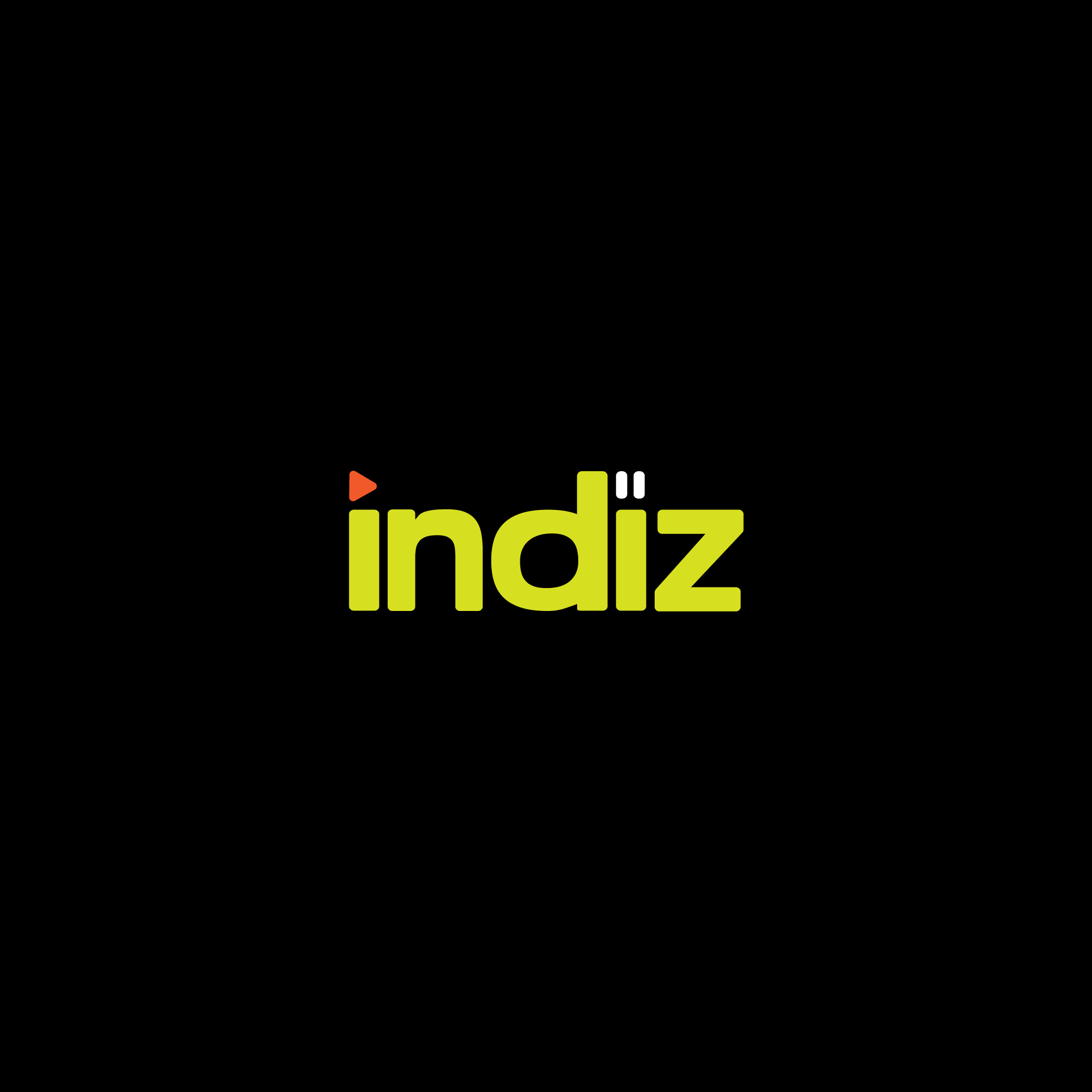 Logo Design by Mrs Suhartini - Entry No. 270 in the Logo Design Contest Fun Logo Design for Indiz.