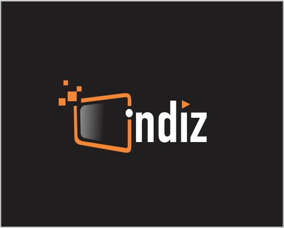 Logo Design by ronny - Entry No. 277 in the Logo Design Contest Fun Logo Design for Indiz.