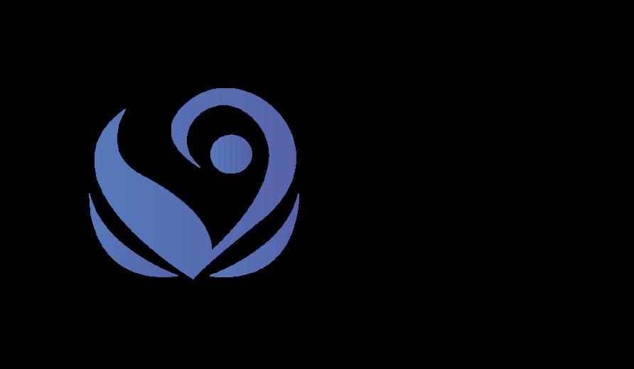 Logo Design by talkman - Entry No. 80 in the Logo Design Contest Unique Logo Design Wanted for Eye Heart Studios.