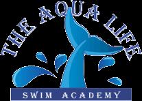 Logo Design by Vallabh Vinerkar - Entry No. 2 in the Logo Design Contest Artistic Logo Design Wanted for The Aqua Life Swim Academy.