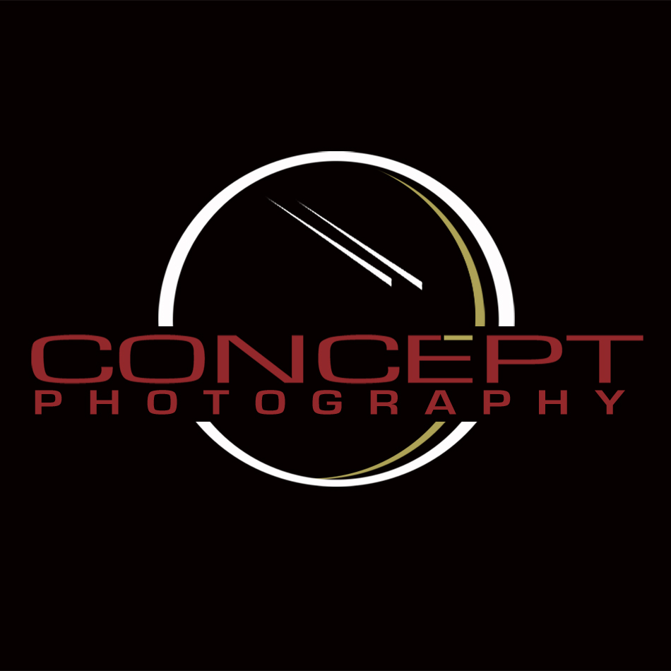 Logo Design by Pboy1 - Entry No. 11 in the Logo Design Contest Concept Photography Inc..