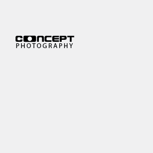 Logo Design by Alexandre - Entry No. 13 in the Logo Design Contest Concept Photography Inc..