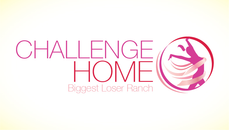 Logo Design by Shahriar Zaman - Entry No. 7 in the Logo Design Contest Unique Logo Design Wanted for Challenge Home.
