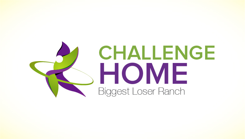 Logo Design by Shahriar Zaman - Entry No. 24 in the Logo Design Contest Unique Logo Design Wanted for Challenge Home.