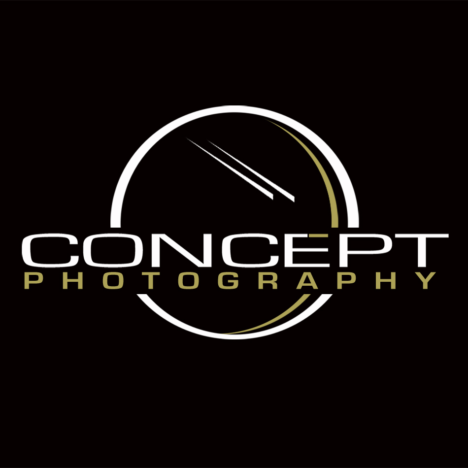 Logo Design by Pboy1 - Entry No. 24 in the Logo Design Contest Concept Photography Inc..