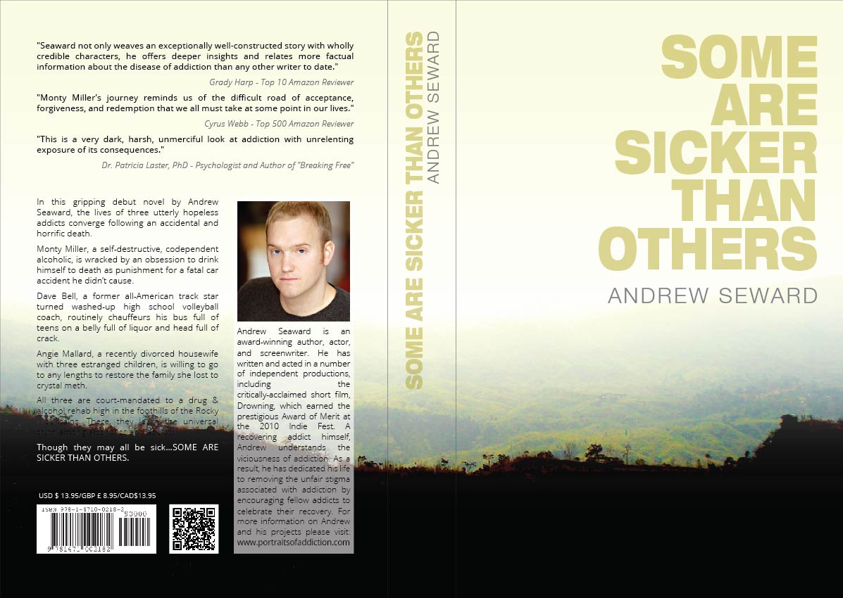 SOME ARE SICKER THAN OTHERS PDF DOWNLOAD