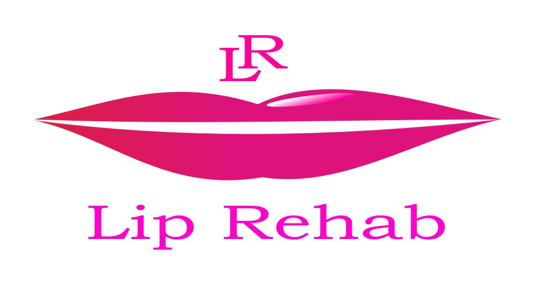 Logo Design by Choirul Umam - Entry No. 7 in the Logo Design Contest Creative Logo Design for Lip Rehab.