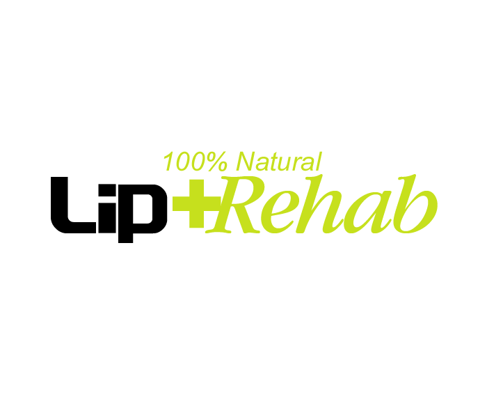 Logo Design by Robert Turla - Entry No. 178 in the Logo Design Contest Creative Logo Design for Lip Rehab.