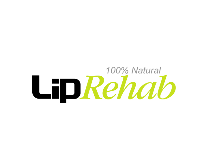 Logo Design by Private User - Entry No. 216 in the Logo Design Contest Creative Logo Design for Lip Rehab.