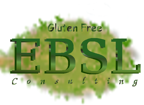 Logo Design by Panos Loukas - Entry No. 56 in the Logo Design Contest EBSL Consulting Logo Design.