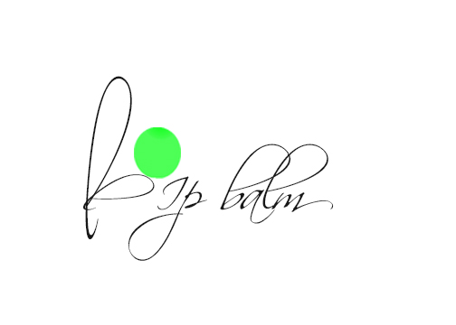 Logo Design by Azka Ik - Entry No. 232 in the Logo Design Contest Creative Logo Design for Lip Rehab.