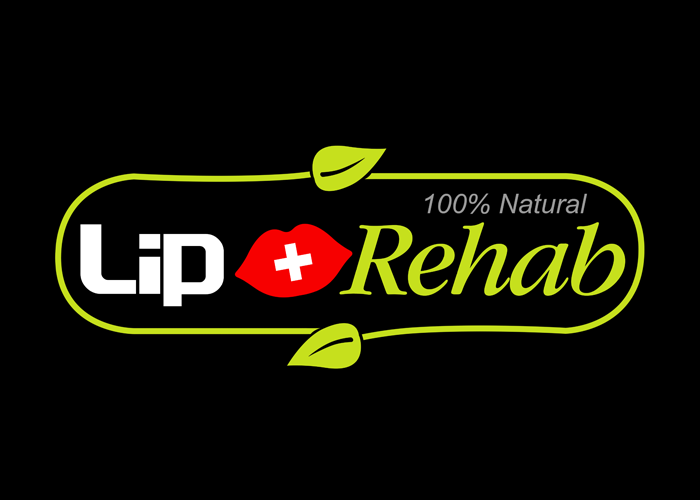 Logo Design by Private User - Entry No. 254 in the Logo Design Contest Creative Logo Design for Lip Rehab.