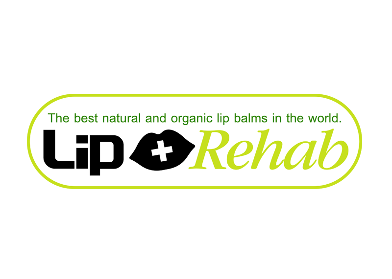 Logo Design by Robert Turla - Entry No. 256 in the Logo Design Contest Creative Logo Design for Lip Rehab.