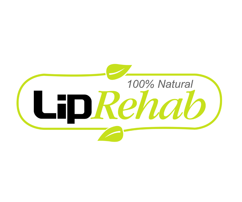 Logo Design by Private User - Entry No. 259 in the Logo Design Contest Creative Logo Design for Lip Rehab.