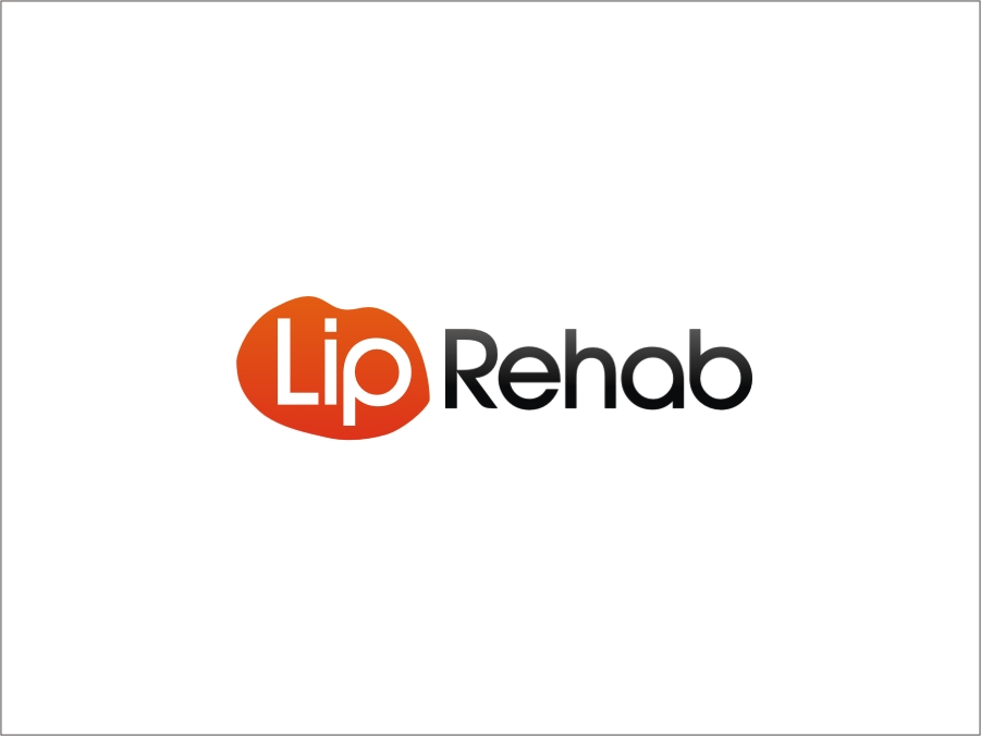 Logo Design by RED HORSE design studio - Entry No. 318 in the Logo Design Contest Creative Logo Design for Lip Rehab.