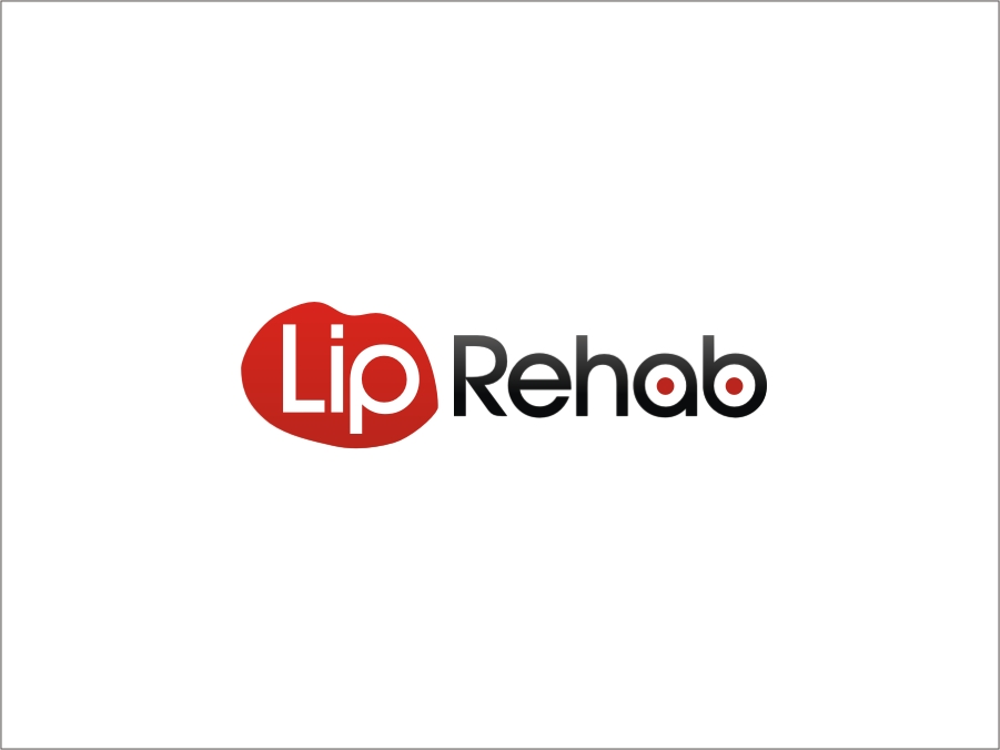 Logo Design by RED HORSE design studio - Entry No. 319 in the Logo Design Contest Creative Logo Design for Lip Rehab.