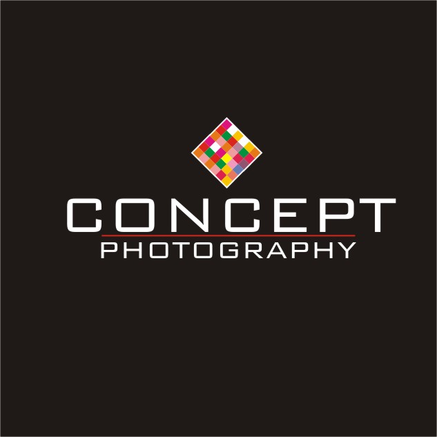 Logo Design by artist23 - Entry No. 98 in the Logo Design Contest Concept Photography Inc..