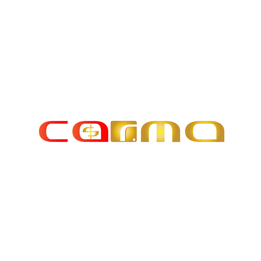 Logo Design by Jeferlan Sbado - Entry No. 37 in the Logo Design Contest New Logo Design for car.ma.