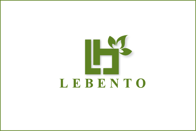 Logo Design by Private User - Entry No. 56 in the Logo Design Contest Captivating Logo Design for Le Bento.