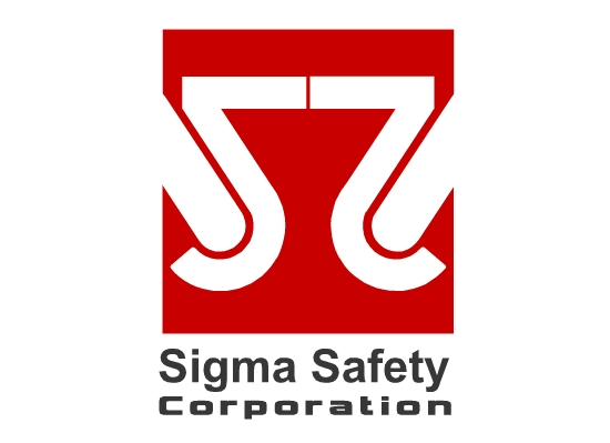 Logo Design by Ismail Adhi Wibowo - Entry No. 1 in the Logo Design Contest Creative Logo Design for Sigma Safety Corporation.