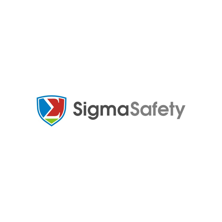 Logo Design by untung - Entry No. 12 in the Logo Design Contest Creative Logo Design for Sigma Safety Corporation.