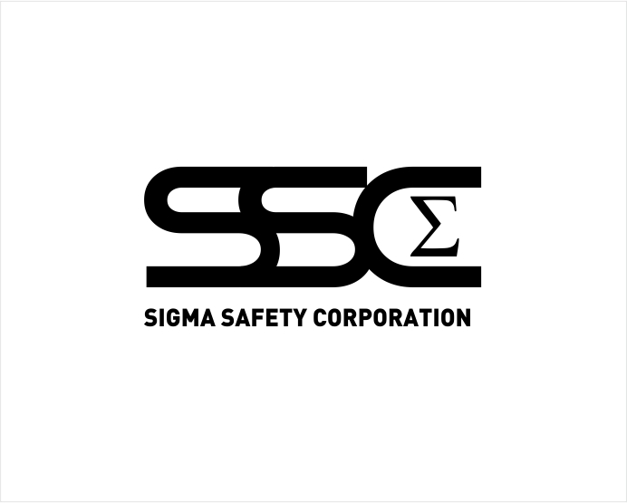 Logo Design by ronny - Entry No. 21 in the Logo Design Contest Creative Logo Design for Sigma Safety Corporation.