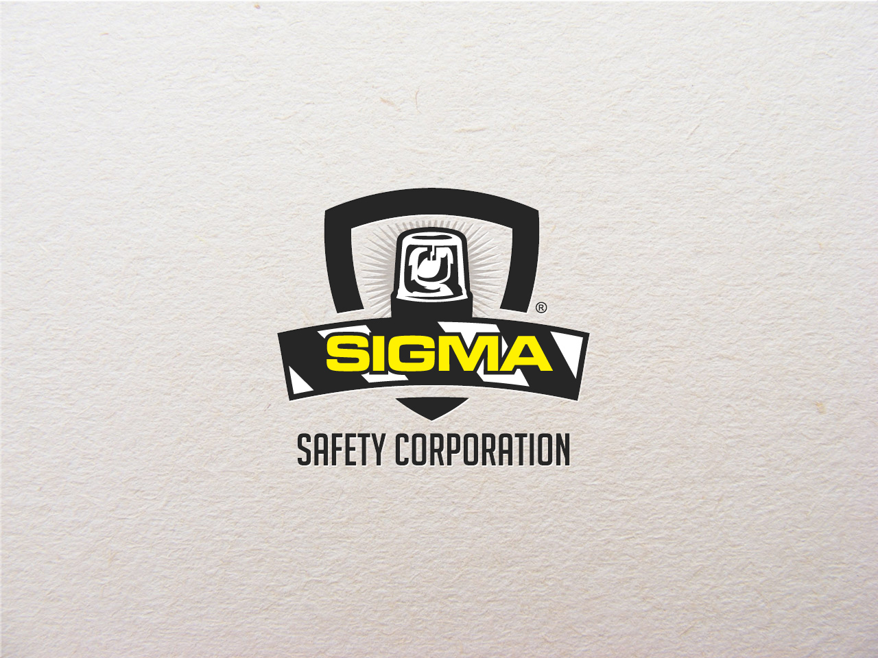 Logo Design by jpbituin - Entry No. 24 in the Logo Design Contest Creative Logo Design for Sigma Safety Corporation.